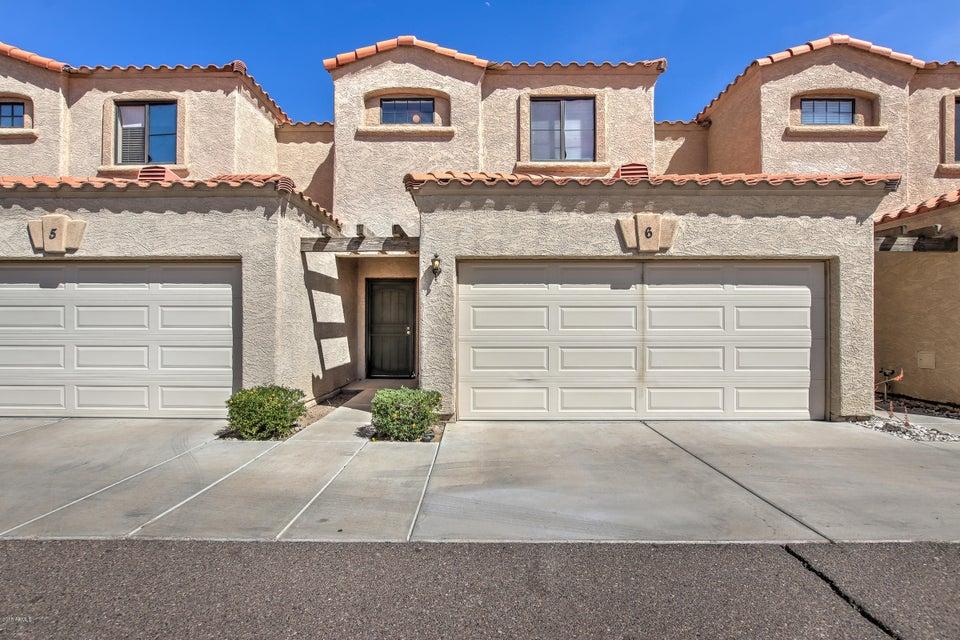 Photo of 13415 N 20TH Street #6, Phoenix, AZ 85022