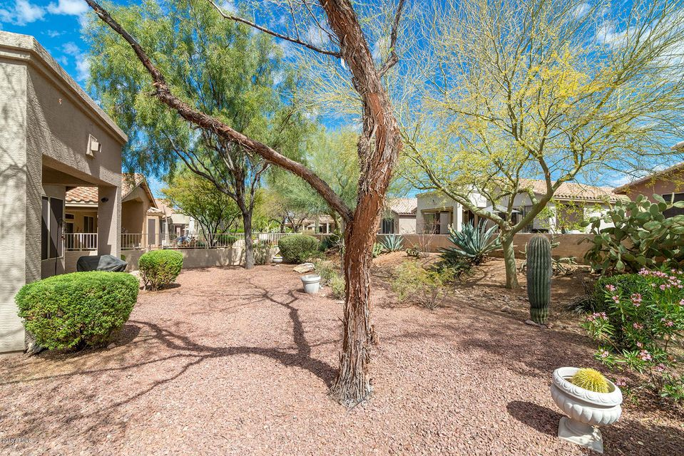 MLS 5742290 7530 E PALO BREA Drive, Gold Canyon, AZ Gold Canyon AZ Adult Community