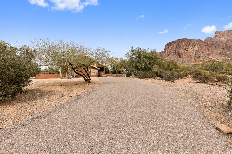 MLS 5740506 6090 E ROUNDUP Street, Apache Junction, AZ 85119 Apache Junction
