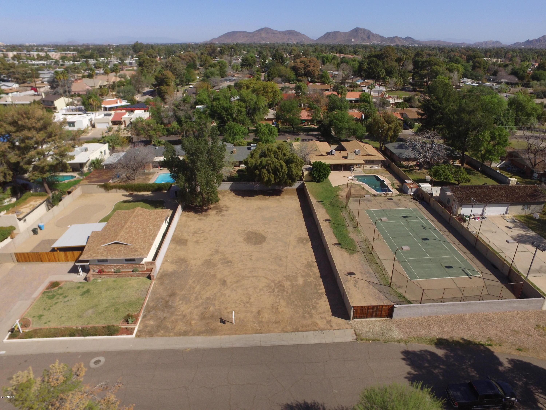 1300 W MCLELLAN Boulevard Phoenix, AZ 85013 - MLS #: 5740235
