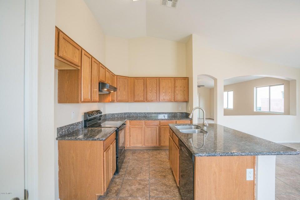 3421 W WAYLAND Drive Phoenix, AZ 85041 - MLS #: 5742264
