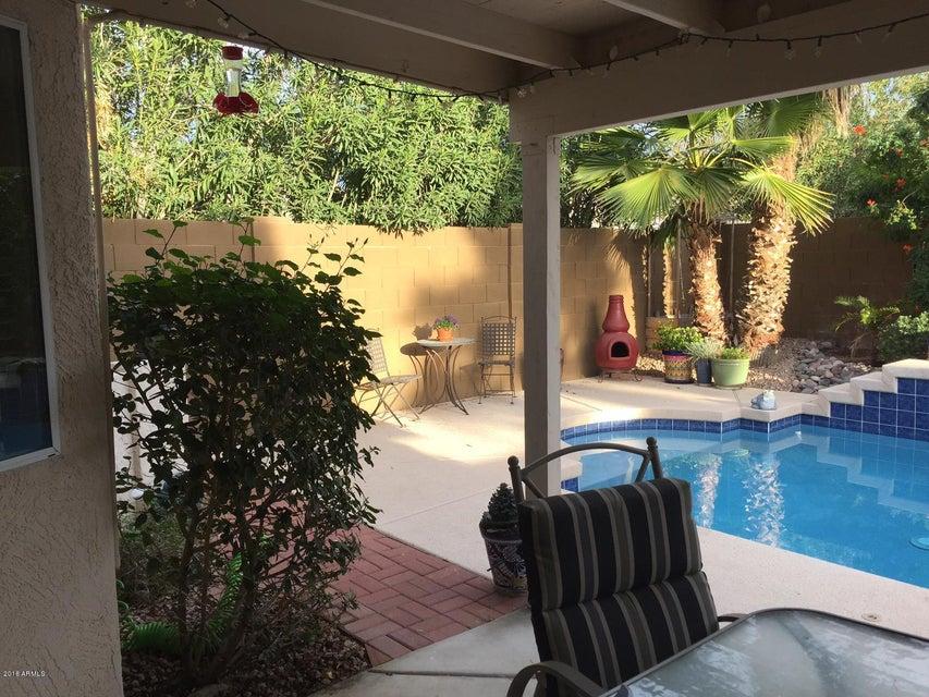 3706 E TARO Lane Phoenix, AZ 85050 - MLS #: 5742258