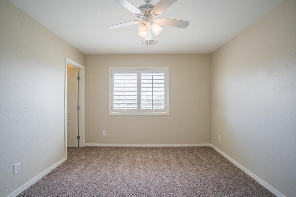 16541 W ROWEL Road Surprise, AZ 85387 - MLS #: 5742274