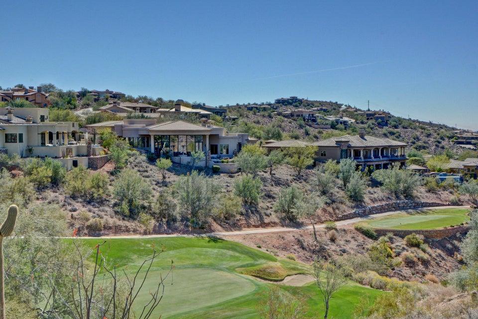 MLS 5742772 9920 N FIRERIDGE Trail, Fountain Hills, AZ 85268 Fountain Hills AZ Firerock