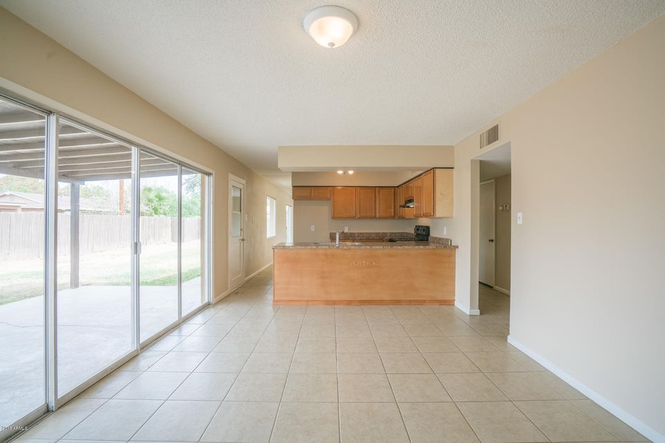 6446 W Sells Drive Phoenix, AZ 85033 - MLS #: 5742331