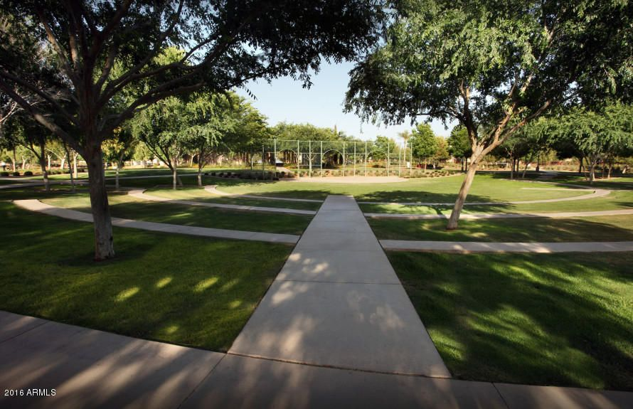 10953 E TRIPOLI Avenue Mesa, AZ 85212 - MLS #: 5742341