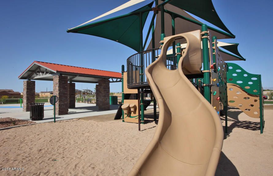 MLS 5742341 10953 E TRIPOLI Avenue, Mesa, AZ 85212 Mesa AZ Bella Via