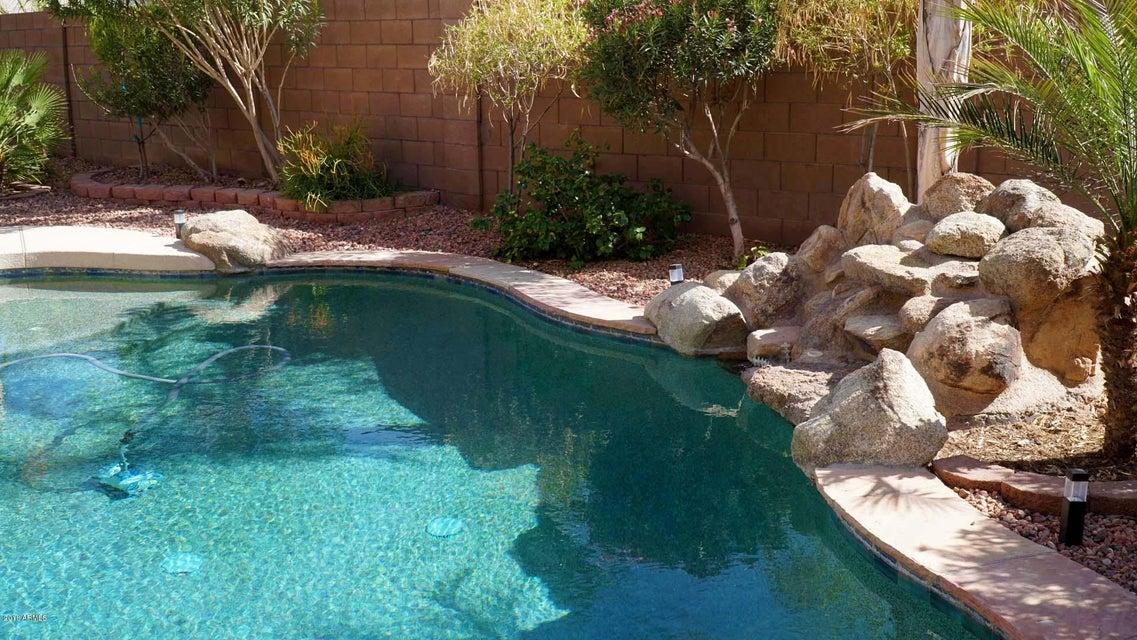 MLS 5742358 44571 W GARDEN Lane, Maricopa, AZ Maricopa AZ Cobblestone Farms