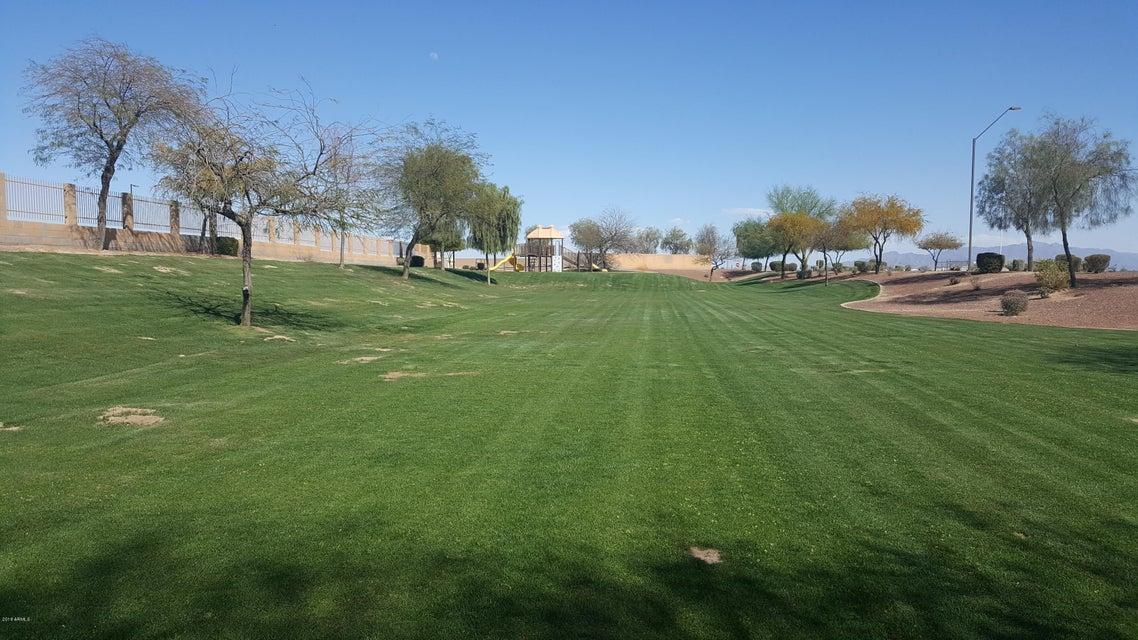 25076 W WAYLAND Drive Buckeye, AZ 85326 - MLS #: 5684017
