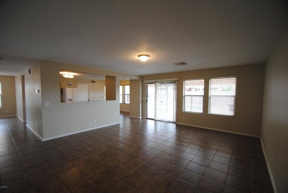 11051 E FLOWER Avenue Mesa, AZ 85208 - MLS #: 5742466