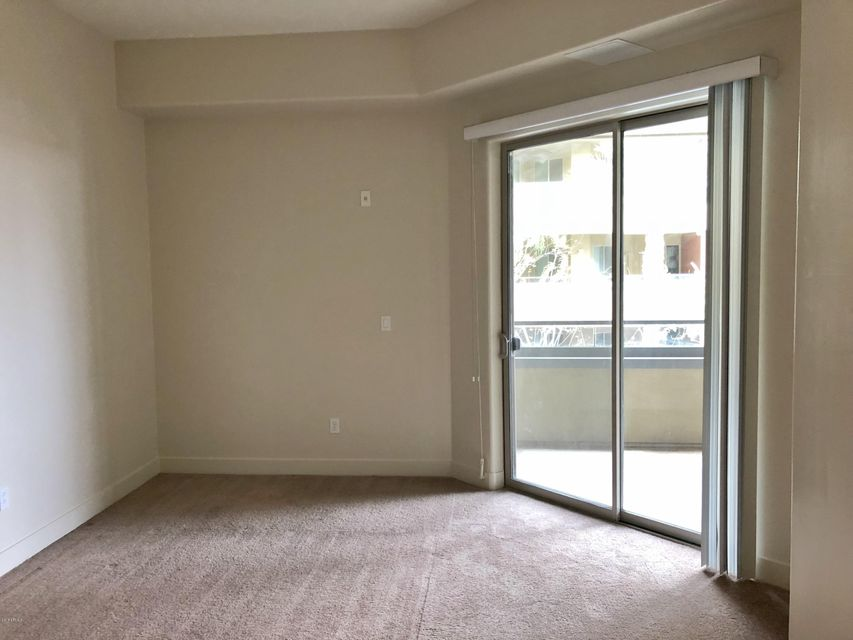 945 E PLAYA DEL NORTE Drive Unit 2026 Tempe, AZ 85281 - MLS #: 5742497
