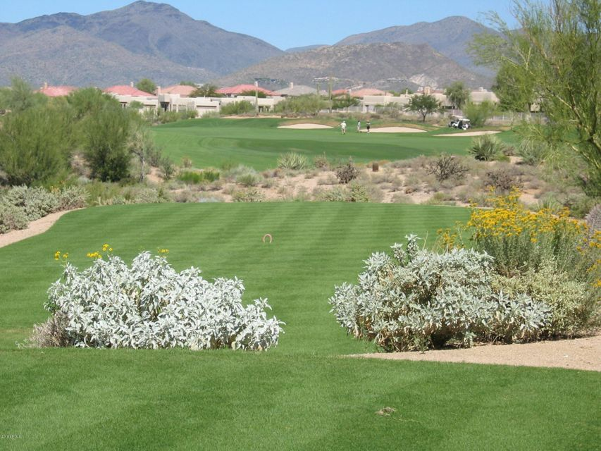 MLS 5744130 9832 E PEREGRINE Place, Scottsdale, AZ 85262 Scottsdale AZ The Preserve
