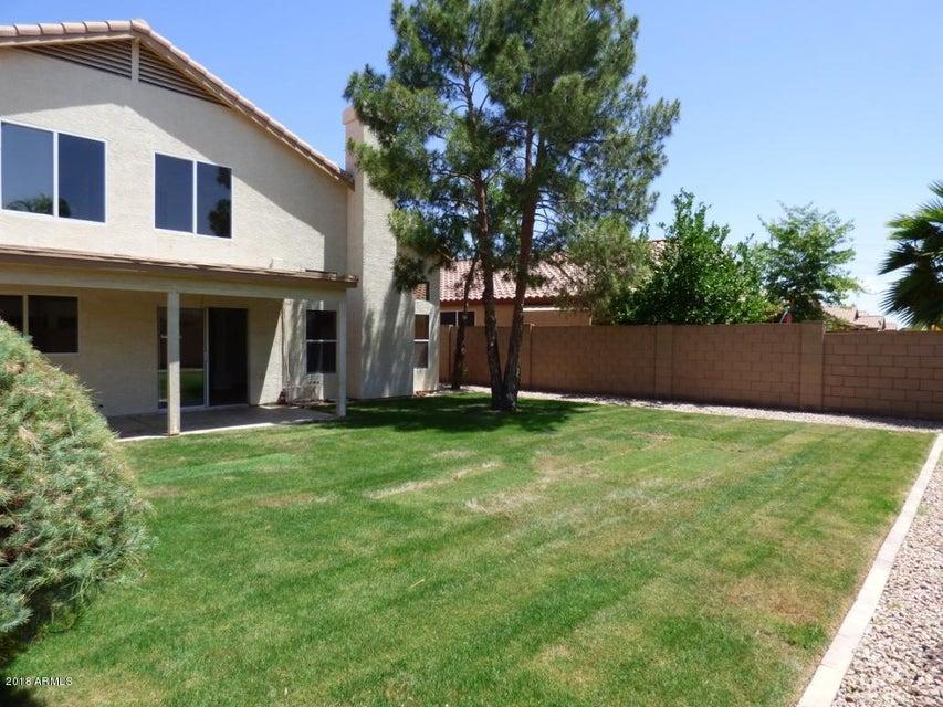 MLS 5742577 6755 W HARRISON Street, Chandler, AZ 85226 Chandler AZ Chandler Crossing
