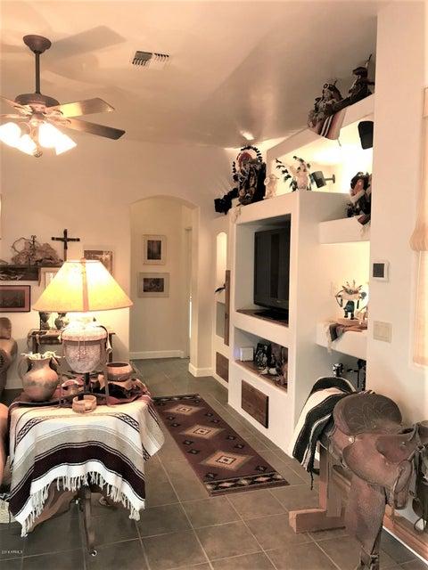 MLS 5711480 1491 N Boyd Road, Apache Junction, AZ
