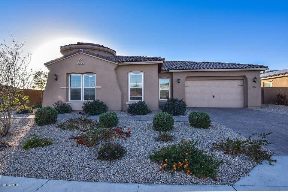 MLS 5742575 5258 N 147TH Avenue, Litchfield Park, AZ 85340 Litchfield Park AZ Four Bedroom