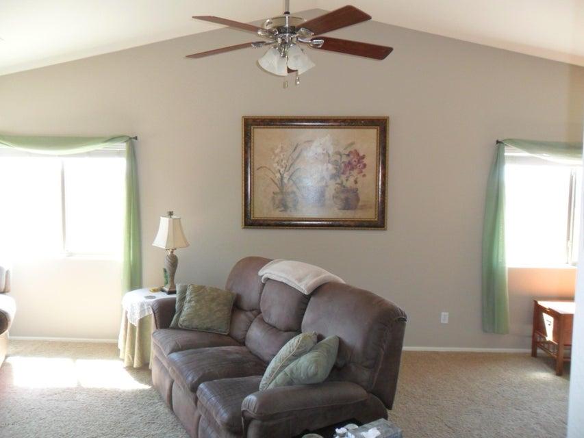 6891 E HAVEN Avenue Florence, AZ 85132 - MLS #: 5742570