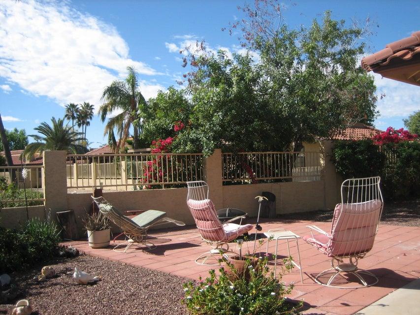 MLS 5742591 4775 E NAVAJO Street, Phoenix, AZ 85044 Ahwatukee Community AZ Adult Community