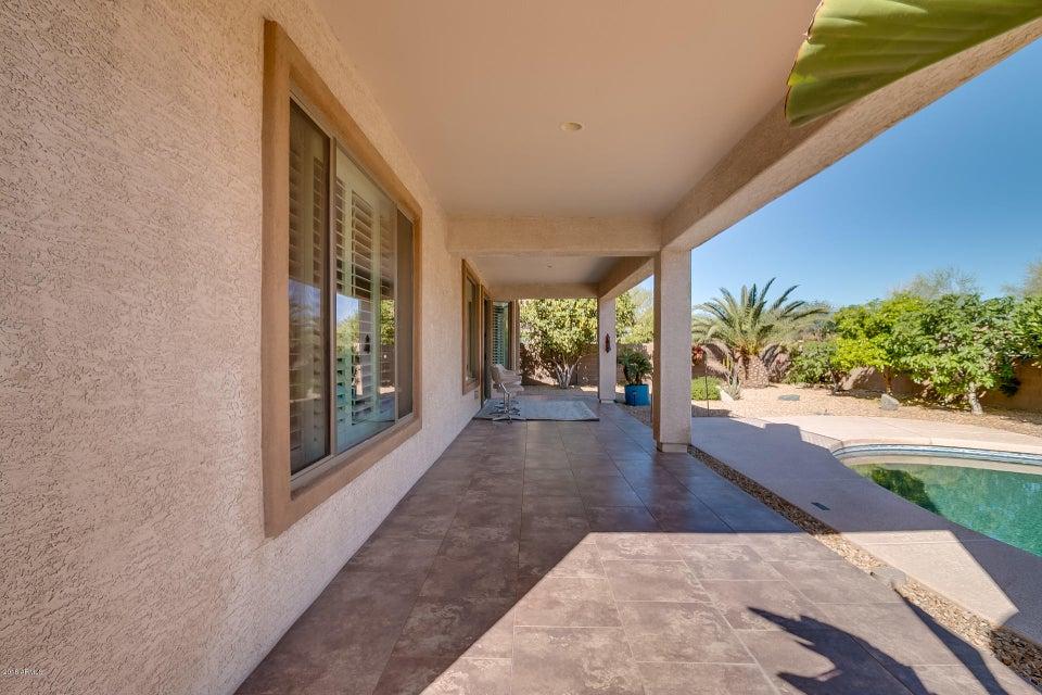 21748 E Cherrywood Drive Queen Creek, AZ 85142 - MLS #: 5741234