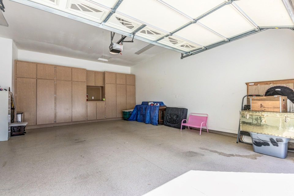 5214 W MISTY WILLOW Lane Glendale, AZ 85310 - MLS #: 5745956