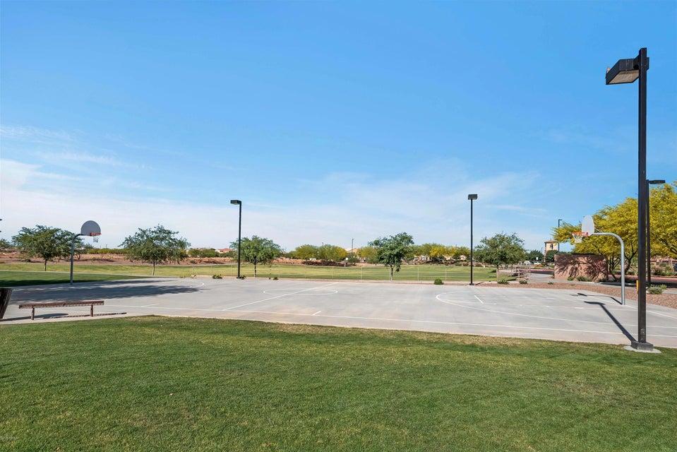 2228 E INDIAN WELLS Drive Gilbert, AZ 85298 - MLS #: 5743380