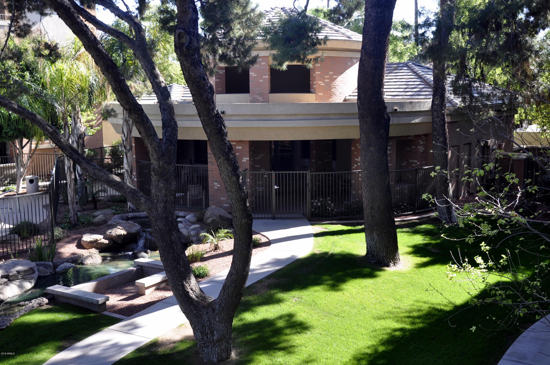 MLS 5742609 2989 N 44TH Street Unit 2031 Building 5W, Phoenix, AZ Phoenix AZ Arcadia