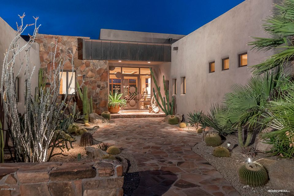 Photo of 34767 N 79TH Way, Scottsdale, AZ 85266
