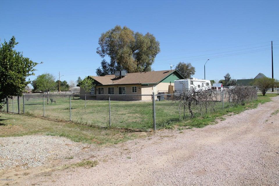 MLS 5742641 20830 S GREENFIELD Road, Gilbert, AZ 85298 Gilbert AZ Equestrian