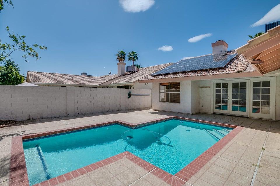 MLS 5742676 337 S COMANCHE Drive, Chandler, AZ 85224 Chandler AZ Private Pool