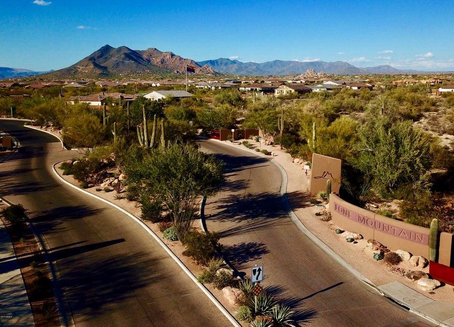 MLS 5735848 6107 E OYER Lane, Cave Creek, AZ 85331 Cave Creek AZ Lone Mountain