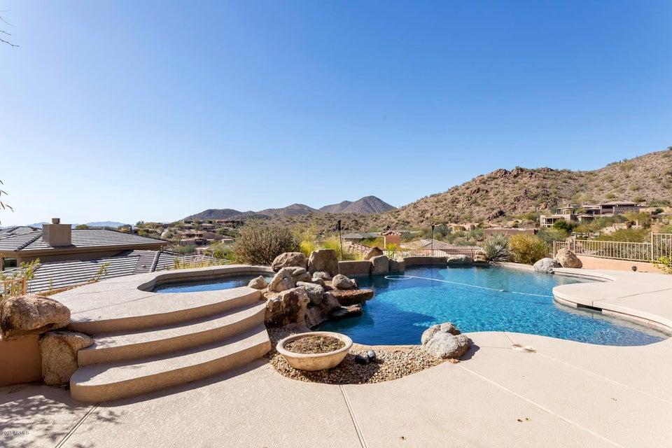 12767 N 130 Way Scottsdale, AZ 85259 - MLS #: 5742766