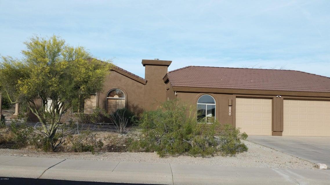 11092 S SANTA COLUMBIA Drive Goodyear, AZ 85338 - MLS #: 5742769