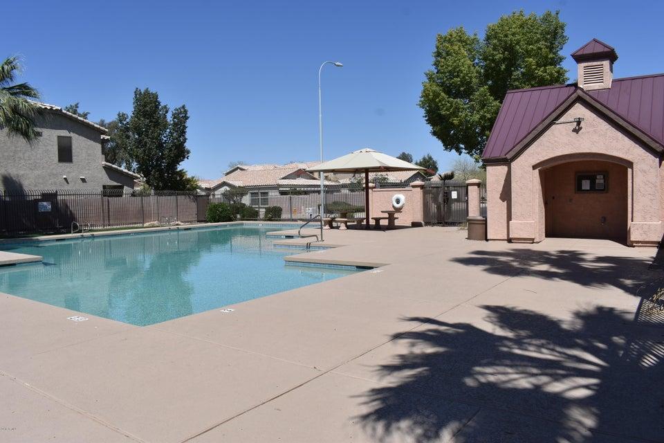MLS 5742838 2660 E INDIAN WELLS Place, Chandler, AZ 85249 Chandler AZ Cooper Commons