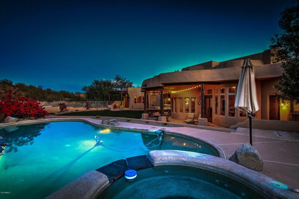 MLS 5742846 14249 S CANYON Drive, Phoenix, AZ 85048 Ahwatukee Community AZ Luxury