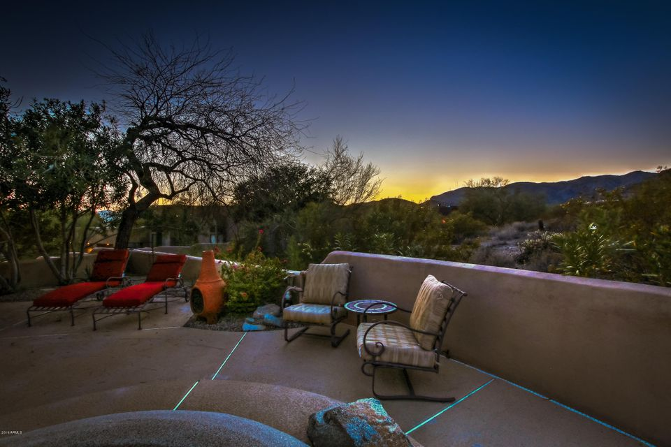 MLS 5742846 14249 S CANYON Drive, Phoenix, AZ 85048 Phoenix AZ Mountain Park Ranch