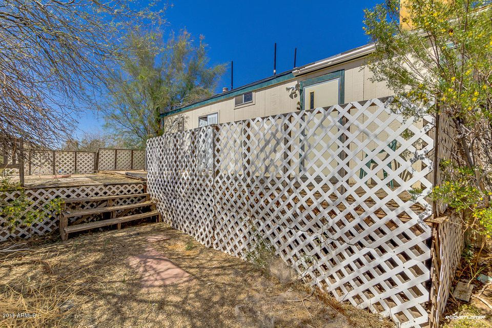 MLS 5742585 12184 N RALSTON Road, Maricopa, AZ Maricopa AZ Affordable