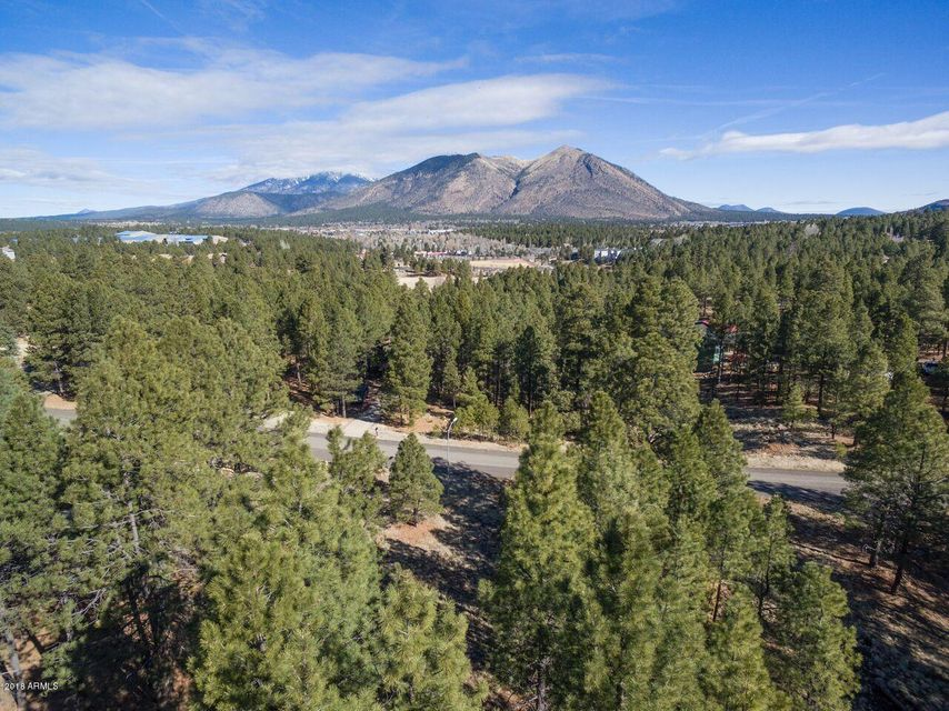 845 Inland Shores Drive Flagstaff, AZ 86004 - MLS #: 5742808