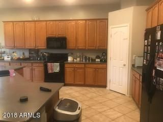 4970 E RUNAWAY BAY Drive Photo 6