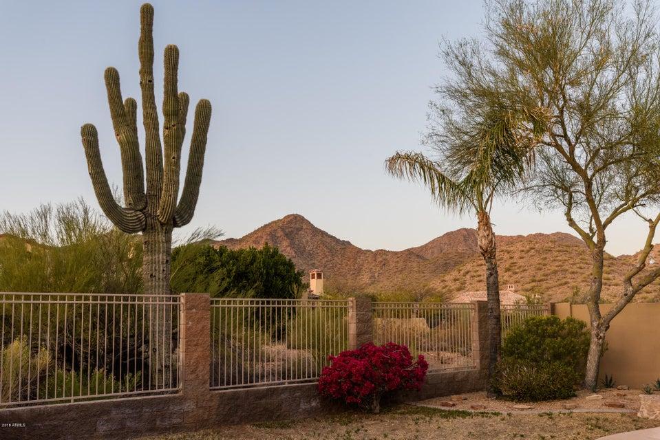 12838 E SUMMIT Drive Scottsdale, AZ 85259 - MLS #: 5723709