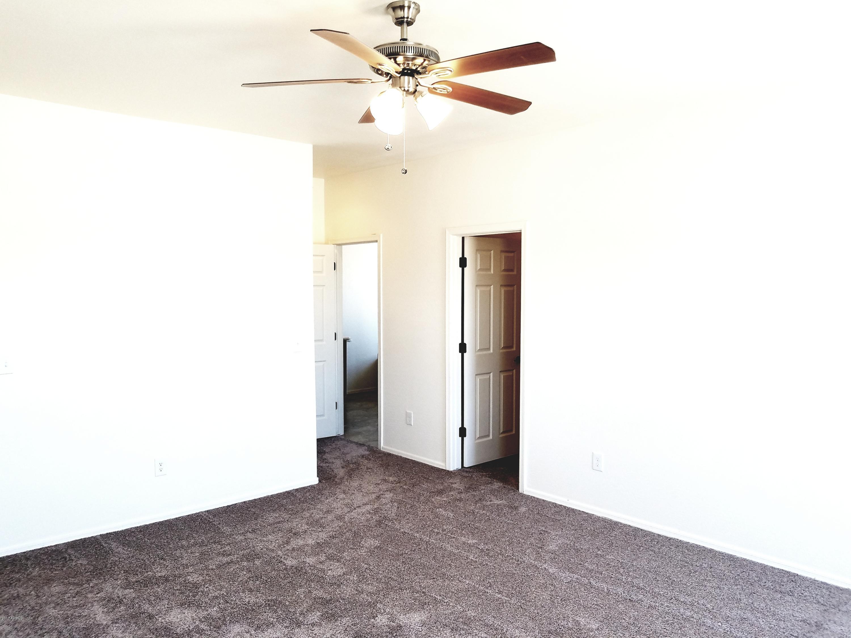 3007 S 271ST Lane Buckeye, AZ 85326 - MLS #: 5748764