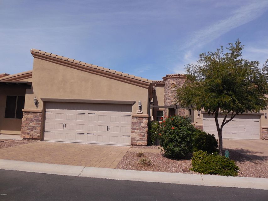 Photo of 6202 E MCKELLIPS Road #229, Mesa, AZ 85215