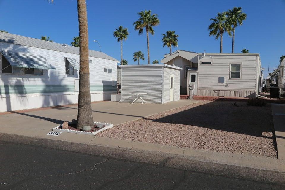 3710 S Goldfield Road Apache Junction, AZ 85119 - MLS #: 5742506