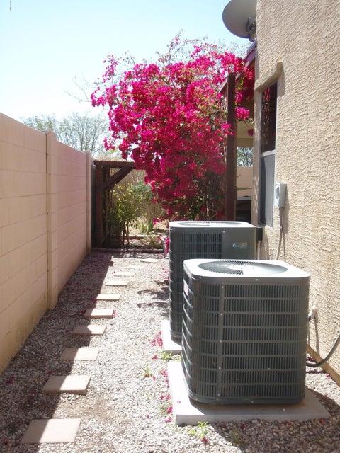 MLS 5742921 24885 W ROSITA Avenue, Buckeye, AZ 85326 Buckeye AZ Rancho Vista