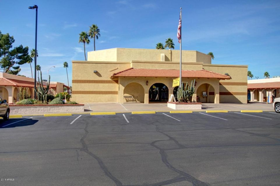 MLS 5742941 936 S ROANOKE --, Mesa, AZ 85206 Mesa AZ Sunland Village