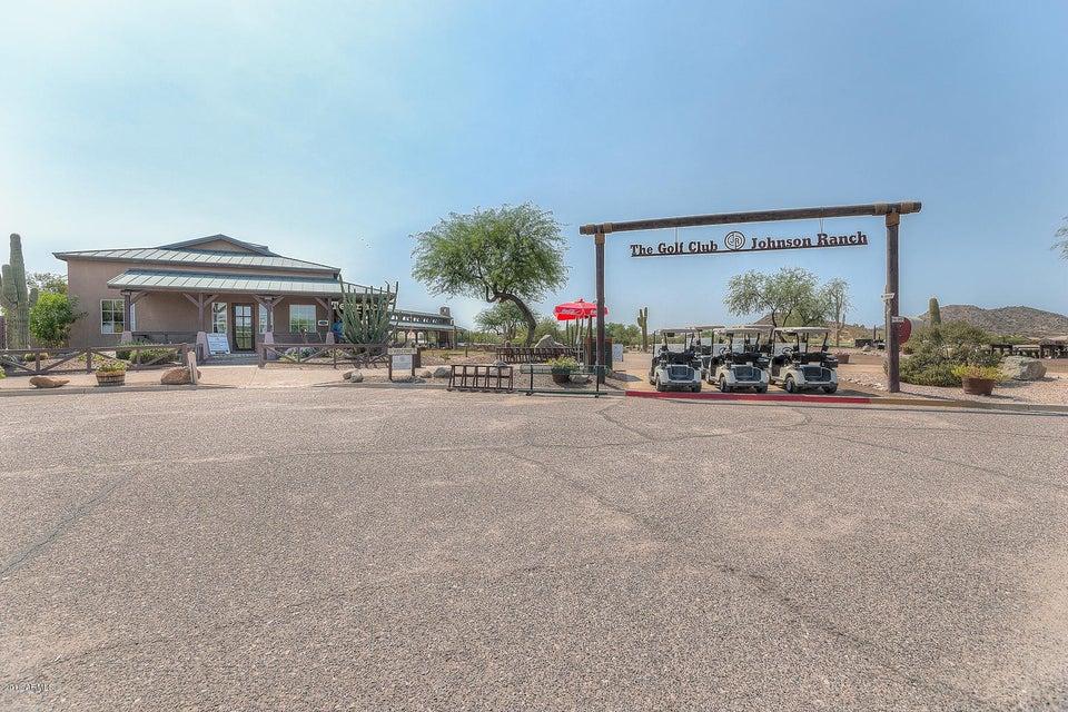 MLS 5742955 326 E CHICORY Place, San Tan Valley, AZ 85143 San Tan Valley AZ Johnson Ranch