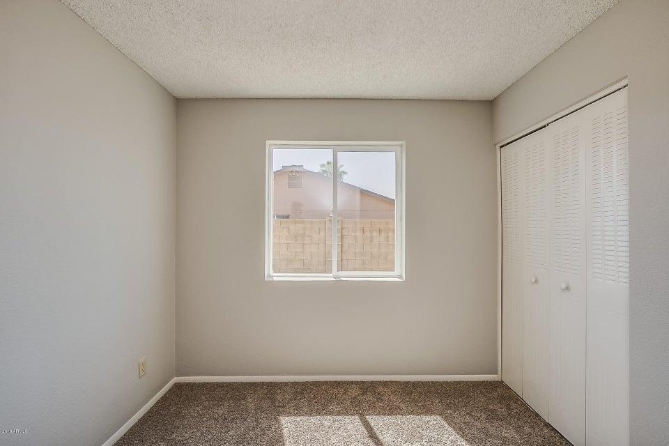 18821 N 13TH Drive Phoenix, AZ 85027 - MLS #: 5744512