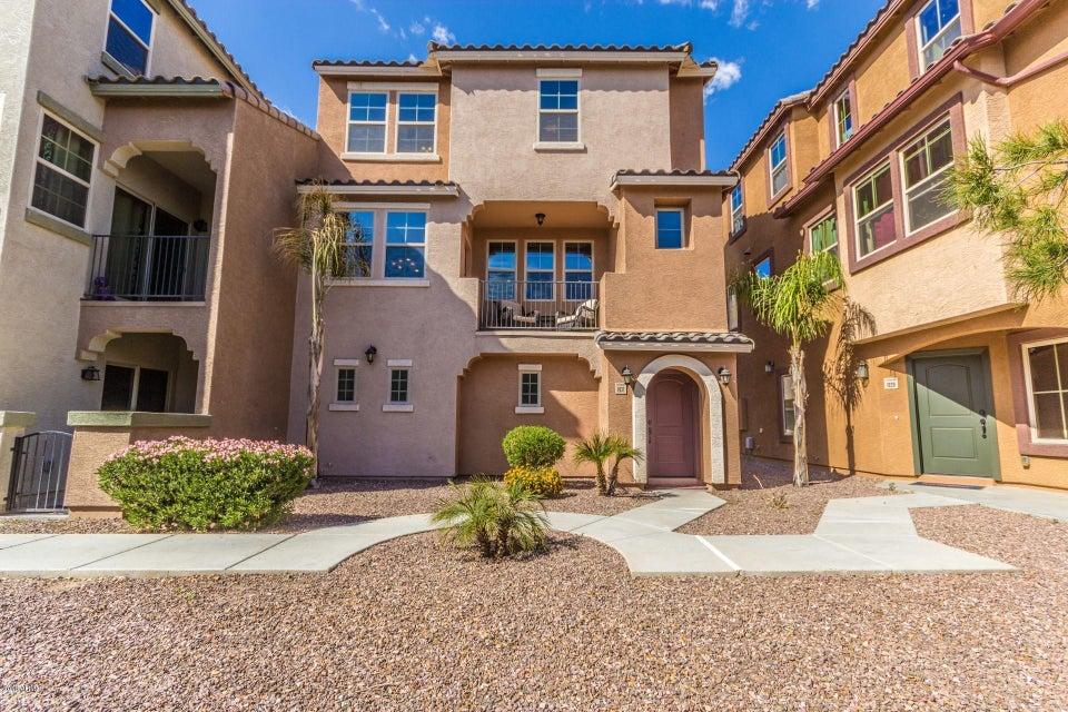 Photo of 1937 N 77TH Drive, Phoenix, AZ 85035