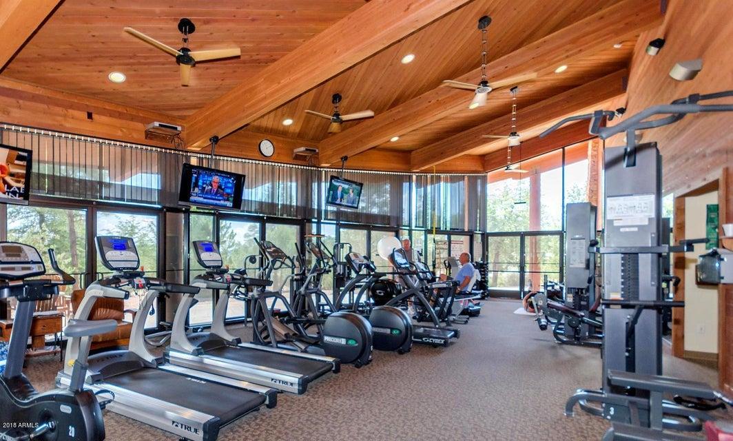 MLS 5741266 2400 E SCARLET BUGLER Circle, Payson, AZ Payson AZ Private Pool