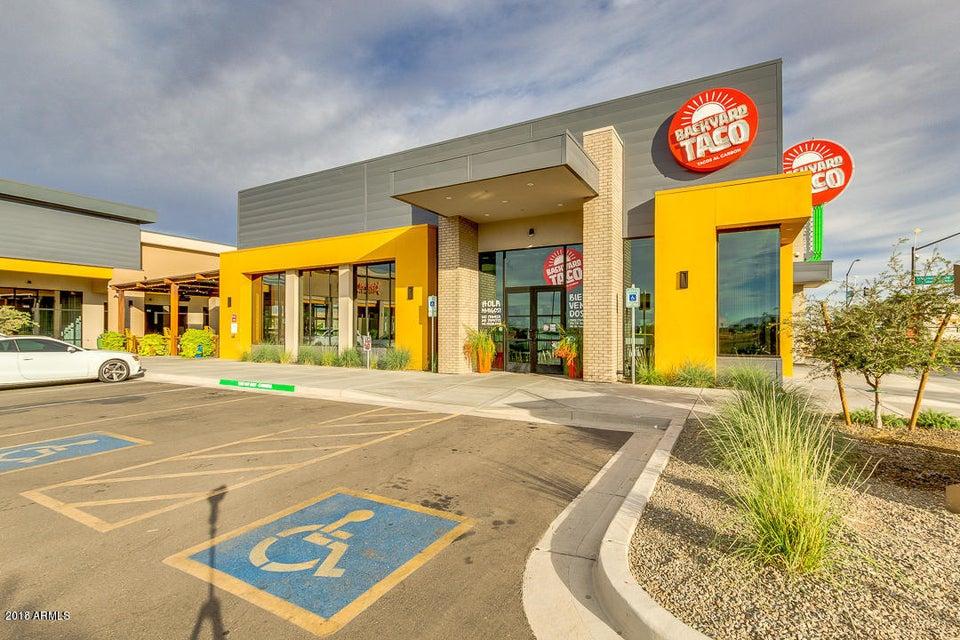 MLS 5742605 3333 E SHEFFIELD Road, Gilbert, AZ Gilbert AZ Condo or Townhome