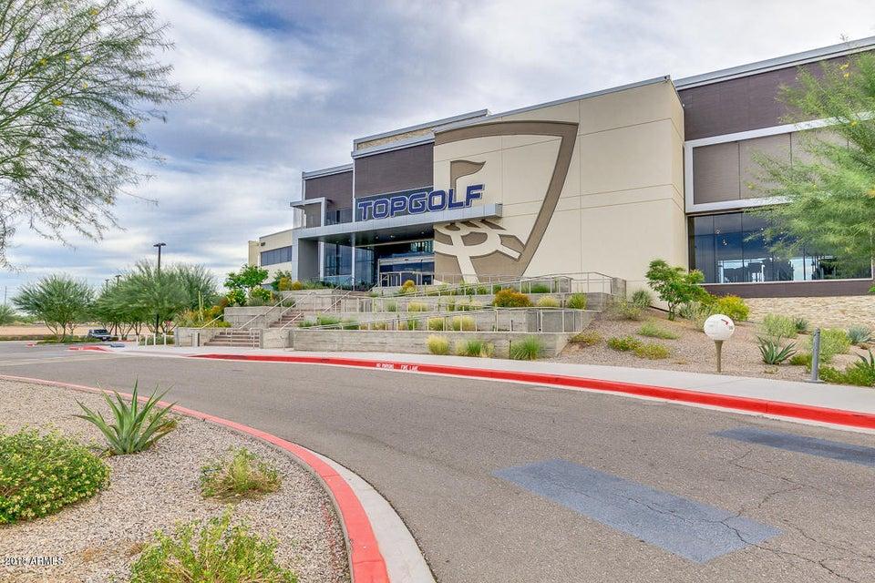 MLS 5742605 3333 E SHEFFIELD Road, Gilbert, AZ 85296 Condos