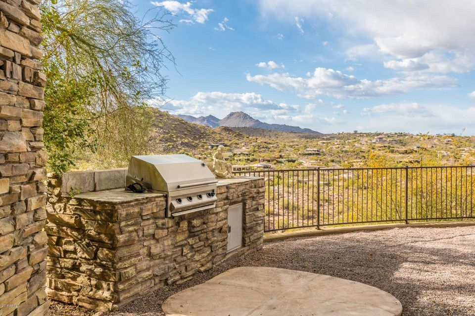15054 E SUNDOWN Drive Fountain Hills, AZ 85268 - MLS #: 5743197